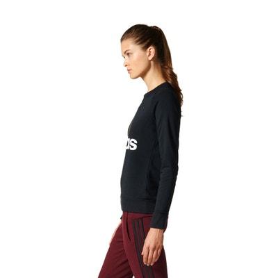 Sweatshirt, Logoprint ADIDAS PERFORMANCE