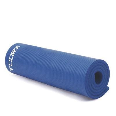 1c68018d308b2 Équipements sportifs - Running, fitness, football Toorx   La Redoute