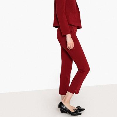 En 8 La 7 Pantalon Femme Solde Redoute wRUtwqa5x