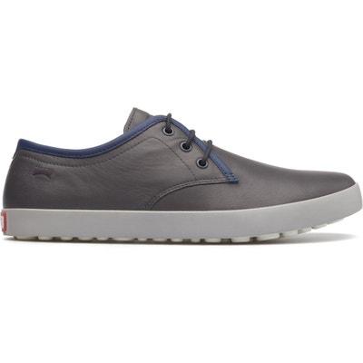 d91b37688743f Pelotas K100008-019 Chaussures décontractées Homme CAMPER