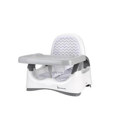 Stoelverhoger Comfort B009005 BADABULLE