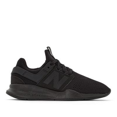 Sneakers MS247EK Sneakers MS247EK NEW BALANCE