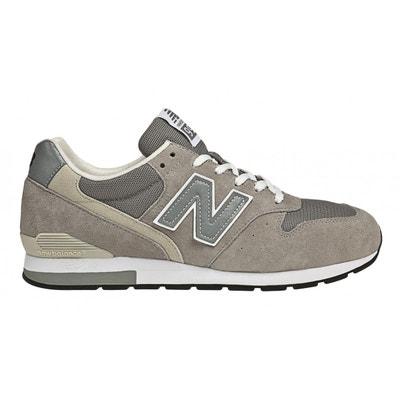 BalanceLa Chaussures BalanceLa Homme Chaussures Chaussures Redoute New Redoute Homme New nPX0ZNOw8k