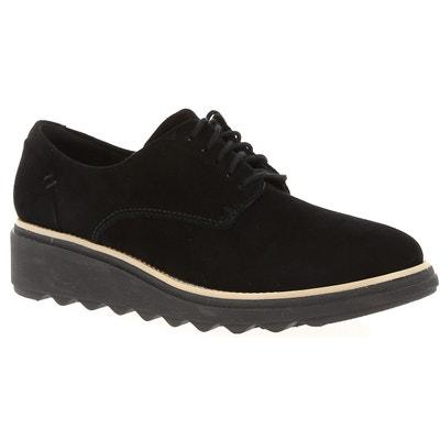 Chaussures Anne Weyburn Clarks en solde   La Redoute b0a0838a8e38