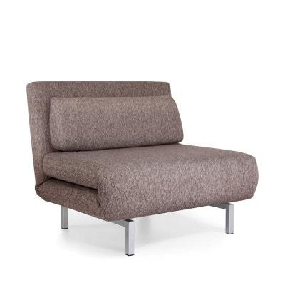fauteuil convertible clic clac 1 place archie fauteuil convertible clic clac 1 place archie drawer