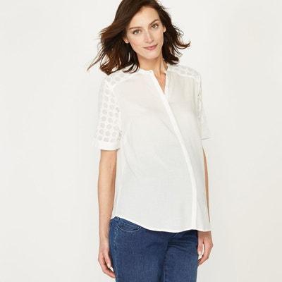 7d19bb18245 tee shirt blouse pull de marque pas cher - La Redoute Outlet La ...