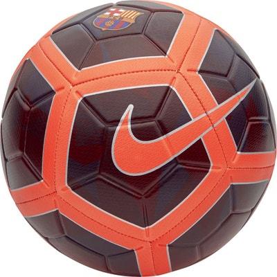 Ballon Nike Barcelone Strike Ballon Nike Barcelone Strike NIKE