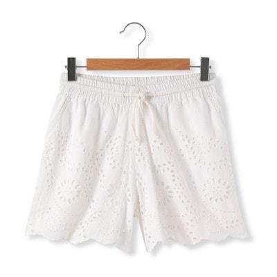 Shorts bambina La Redoute Collections