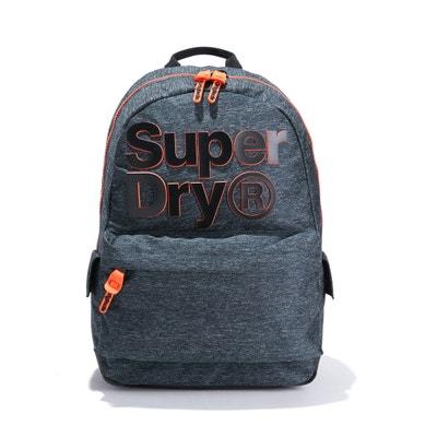 Sac à dos 2 Tone Logo Montana SUPERDRY