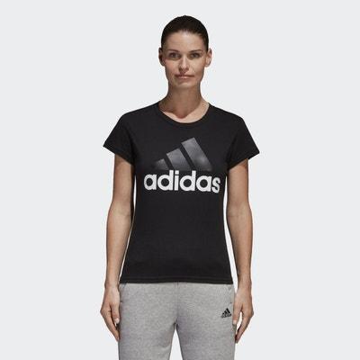 T-shirt ESSENTIALS LINEAR slim B45786 T-shirt ESSENTIALS LINEAR slim B45786 adidas Performance
