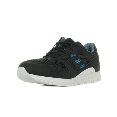 Chaussure Asics en solde   La Redoute 5507b605b594