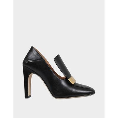 Chaussures femme - La Brand Boutique Sergio rossi en solde   La Redoute d45a19f50963