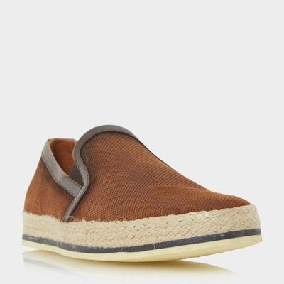Espadrille La En Chaussures Redoute Solde Homme YIU8wdq