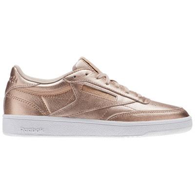 Sneakers Club C 85 Lthr Sneakers Club C 85 Lthr REEBOK