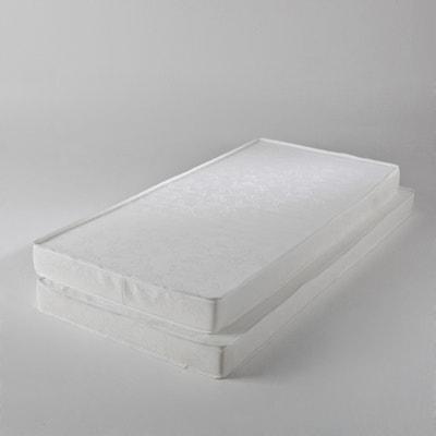 Schaumstoffmatratze für Bettkasten, H. 12 cm Schaumstoffmatratze für Bettkasten, H. 12 cm REVERIE