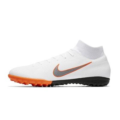 Foot De La Chaussures Redoute En Solde Uq0za qCSwxnIOx