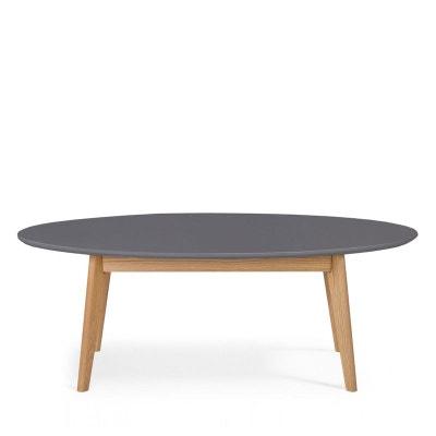 Table style scandinave | La Redoute