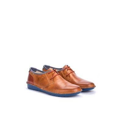 watch d16b5 5deb3 Chaussure leon m0k-4204 Pikolinos La Redoute