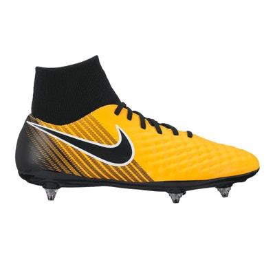34c1dccedd89c Chaussures football NIKE MAGISTA ONDA II DF SG ORA Chaussures football NIKE  MAGISTA ONDA II DF