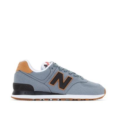 Sneakers ML574YLD NEW BALANCE