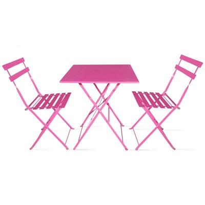 Table bar jardin en solde | La Redoute
