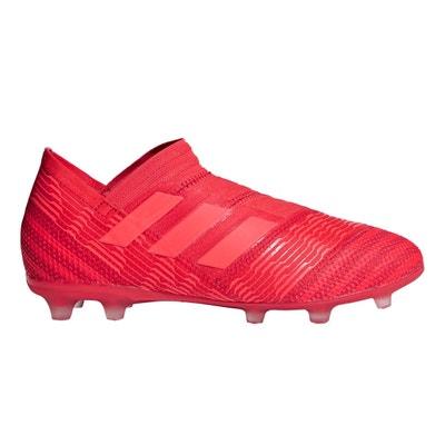 chaussure de foot enfant adidas predator absolado