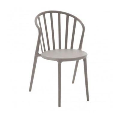 Chaise de style baroque en solde la redoute - Chaises la redoute soldes ...