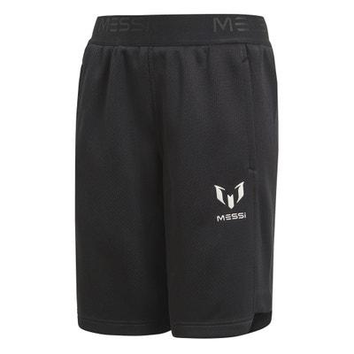 Boys' Shorts, 4-16 Years Boys' Shorts, 4-16 Years Adidas originals
