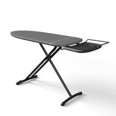 Table à repasser PLUSBOARD Table à repasser PLUSBOARD LAURASTAR