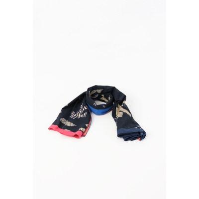 écharpe, foulard femme (page 23)  La Redoute cd4a13c70d5