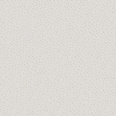 Papier peint à motif petites étoiles fabriqué en Belgique Papier peint à motif petites étoiles fabriqué en Belgique TENUE DE VILLE