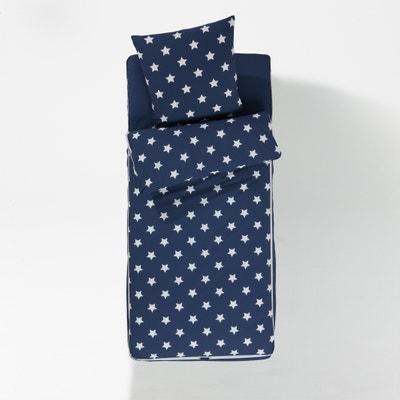 Schlafsack-Set ohne Bettdecke,