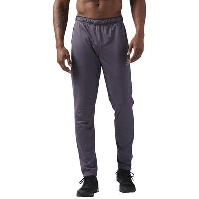 Pantalon de sport Pantalon de sport REEBOK