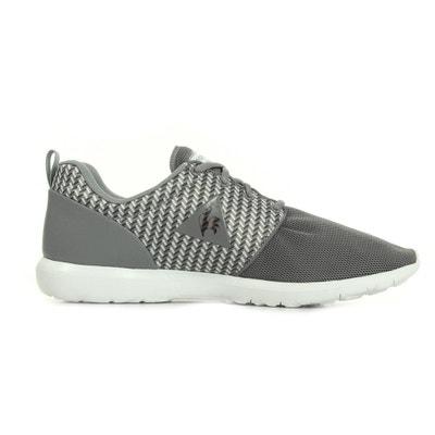 Sneakers Dynacomf Geo Jacquard LE COQ SPORTIF