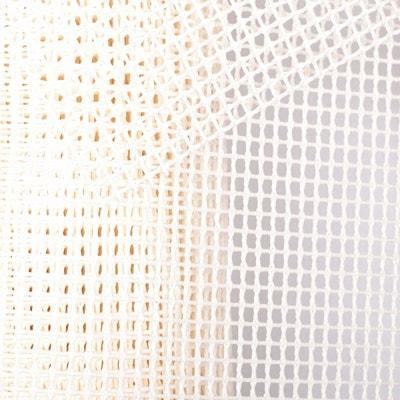 Anti dérapant pour tapis qualité supérieure - A la coupe Anti dérapant pour tapis qualité supérieure - A la coupe CAREFIL