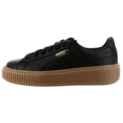 En La Solde Platform Redoute Shoes af75xH