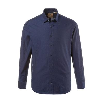Camisas Camisas JP1880