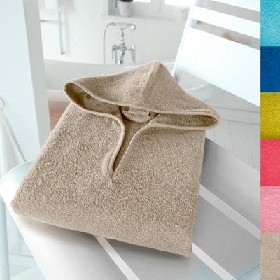Badeponcho für Kinder, Frottee, 350 g/m² SCENARIO
