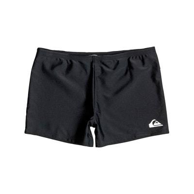Shorts da piscina QUIKSILVER