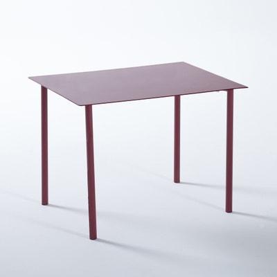 Table basse juxtaposable, Trendway Table basse juxtaposable, Trendway La Redoute Interieurs