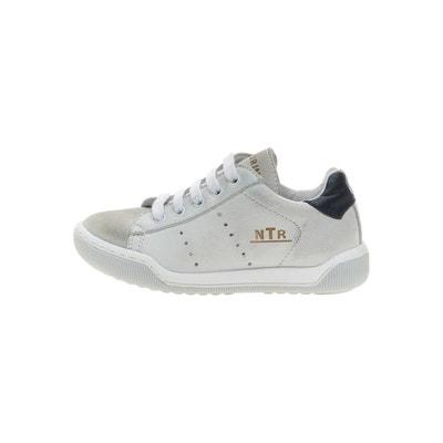 Baskets garçon - Chaussures enfant 3-16 ans Naturino falcotto en ... c2c8ed7a4114
