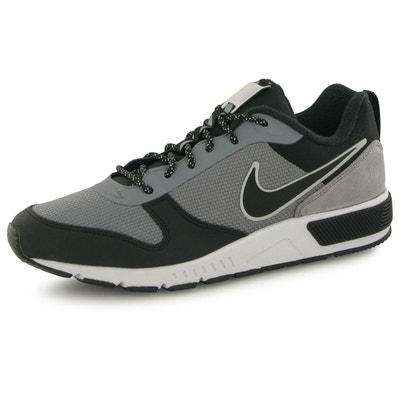 Chaussures De Sport Noir Faible Nightgazer / Blanc Nike IAPrheHwBa