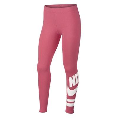 Vêtement Redoute Nike Fille 16 Ans Sport De 3 SoldeLa En vbY76gyf