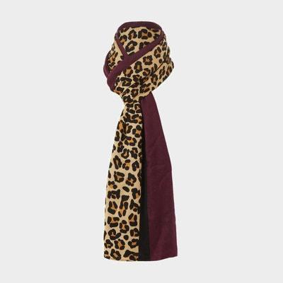 Mode Femme grandes tailles - Taillissime devient Castaluna Dune ... 414c9eeddff5
