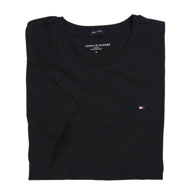 T-shirt  ICON MC, uomo T-shirt  ICON MC, uomo TOMMY HILFIGER