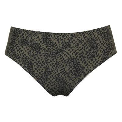 Mix and Match Bikini Bottoms Mix and Match Bikini Bottoms ULLA POPKEN