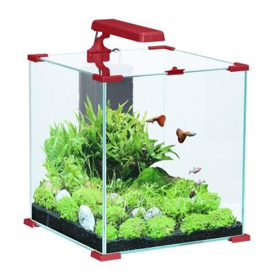 Aquarium Nanolife Cube 51 litres ZOLUX
