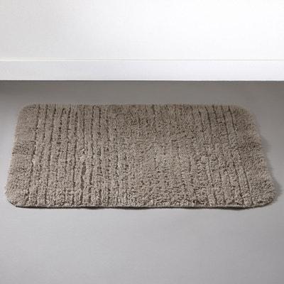 Tappeto da bagno tuft 1100g/m² Tappeto da bagno tuft 1100g/m² La Redoute Interieurs