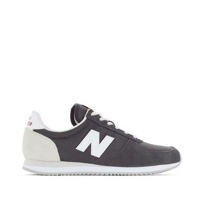 247 DECONSTRUCTED - CHAUSSURES - Sneakers & Tennis bassesNew Balance tgx7Bif