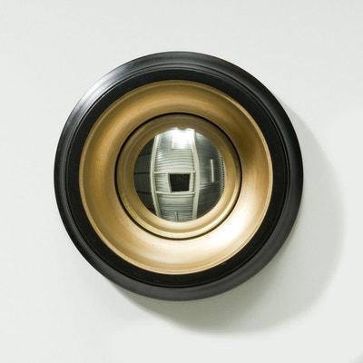 Miroir de sorcière Ø28 cm, Samantha AM.PM